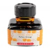 Herbin Orange scented 30ml
