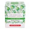 Herbin Apple scented 30ml