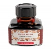 Herbin Chocolate scented 30ml