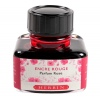 Herbin Rose scented 30ml