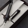 Pelikan M405 Stresemann gift box
