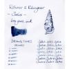 Rohrer & Klingner Salix 50ml