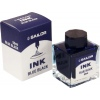 Sailor Blue/Black (new style) 50ml