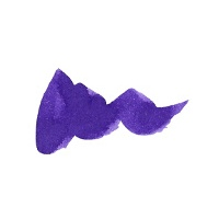 Montegrappa Violet Ink 50ml