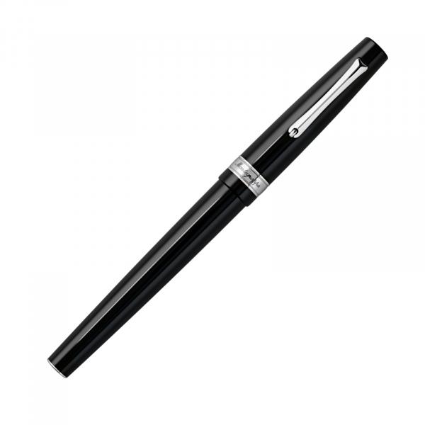 Montegrappa Armonia fountain pen- Black