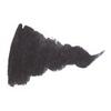 Diamine Onyx Black 80ml