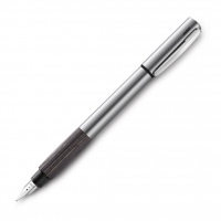 Lamy Accent 96 Fountain Pen KW