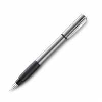 Lamy Accent 96 Fountain Pen KK