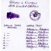 Rohrer & Klingner Aubergine - Limited Edition 50ml