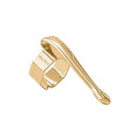 Kaweco Sport N clip gold