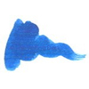 Diamine Asa Blue 80ml