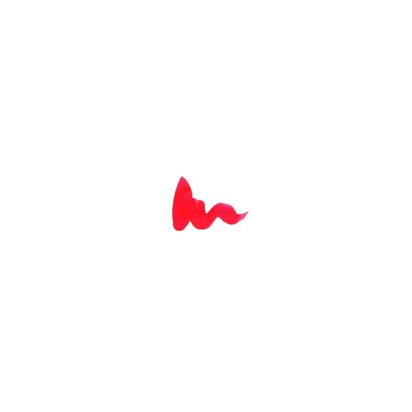 Cross Ink Red 62.5ml