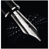 Pelikan Souverän M1005 Stresemann fountain pen special edition