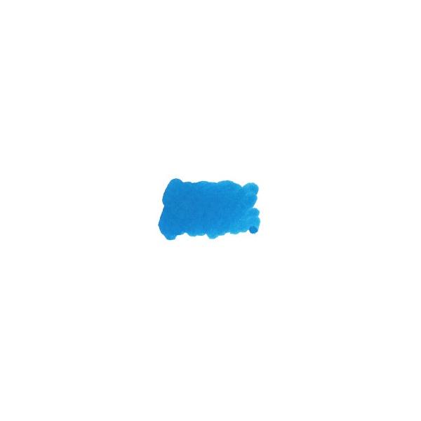 KWZ Ink Turquoise