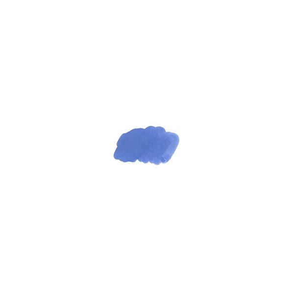 KWZ Ink Azure
