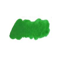 KWZ Ink Green 2