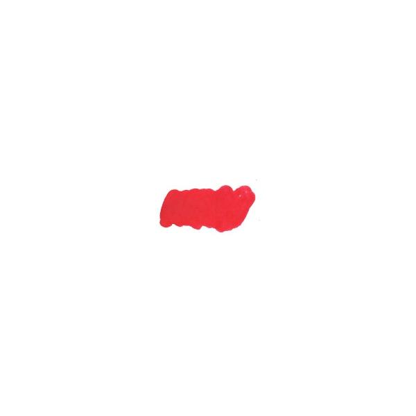 KWZ Ink Thiefs Red