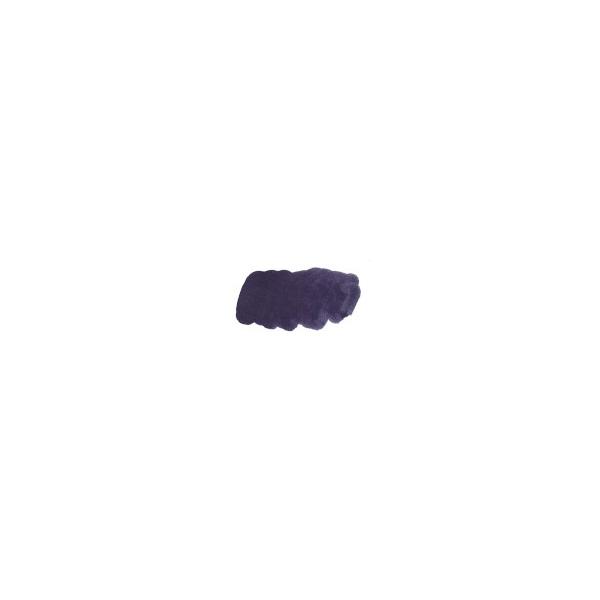 KWZ Ink Brown 3