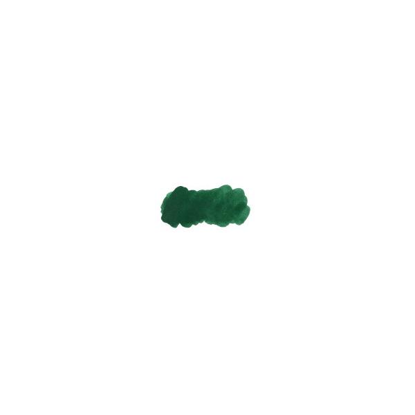 KWZ Ink IG Green 2