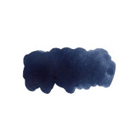 KWZ Ink IG Blue 3