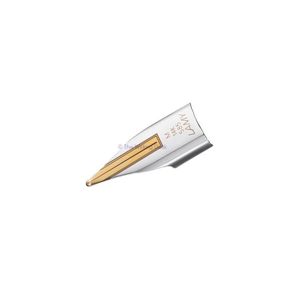 Lamy Z56 gold nib 14k Imporium