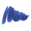 Diamine cartridges Midnight (pack of 18)
