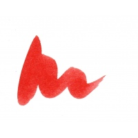 Pelikan Edelstein Garnet 50ml