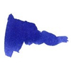 Diamine cartridges Imperial Blue (pack of 6)