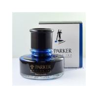 Penman Sapphire ink
