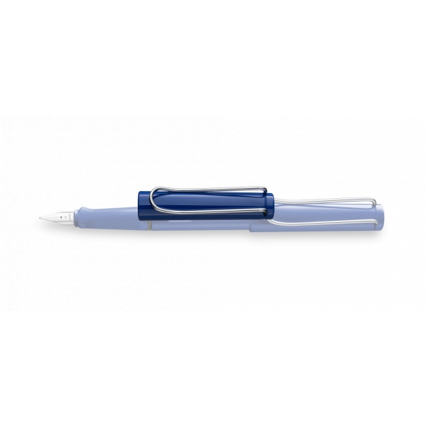 Lamy Safari replacement cap