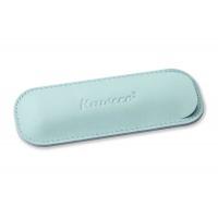 Kaweco Eco Tender Mint Pouch 2-pens