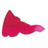Caran d'Ache Divine Pink sample