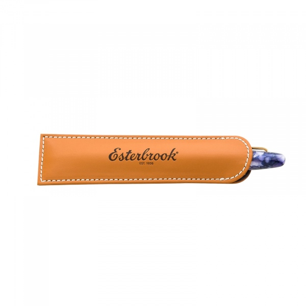 Esterbrook Triple Pen Nook