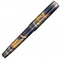 Sailor King of Pens Supreme Samurai: Battle of Sekigahara