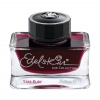 Pelikan Classic M205 Fountain Star Ruby Special Edition gift set