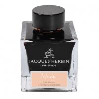 Herbin 1670 Nude by Marc-Antoine Coulon 50ml