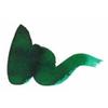 Diamine 150th Anni Tropical Green sample