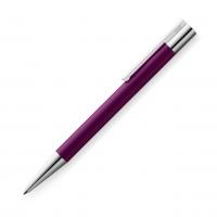 Lamy scala 279 Dark Violet Ballpen