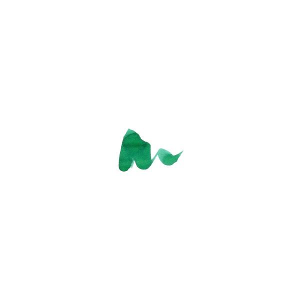 TWSBI 1791 Ink Emerald Green 18ml