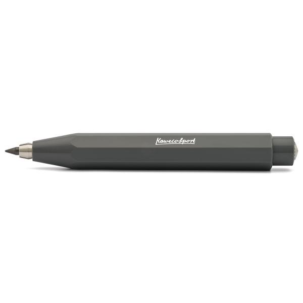 Kaweco Sport Skyline pencil 3.2mm grey