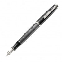 Pelikan M605 Fountain Pen Stresemann