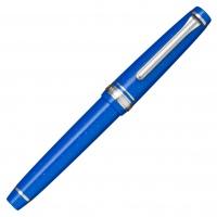 Sailor PG Slim Blue Dwarf - Special Edition