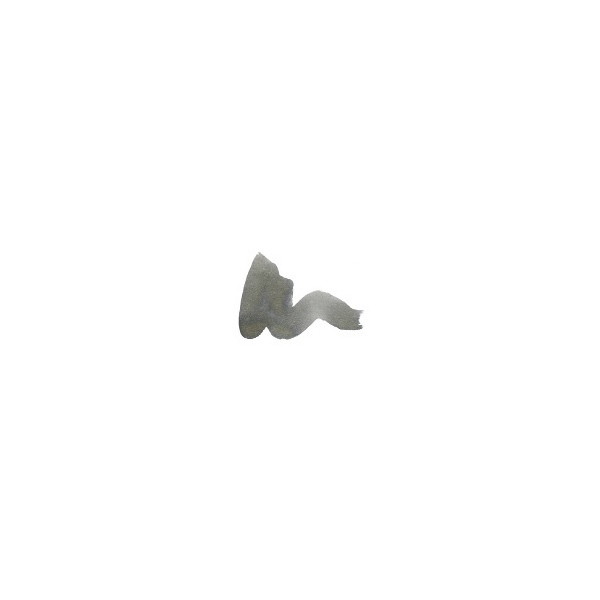 Kaweco cartridge Smokey Grey