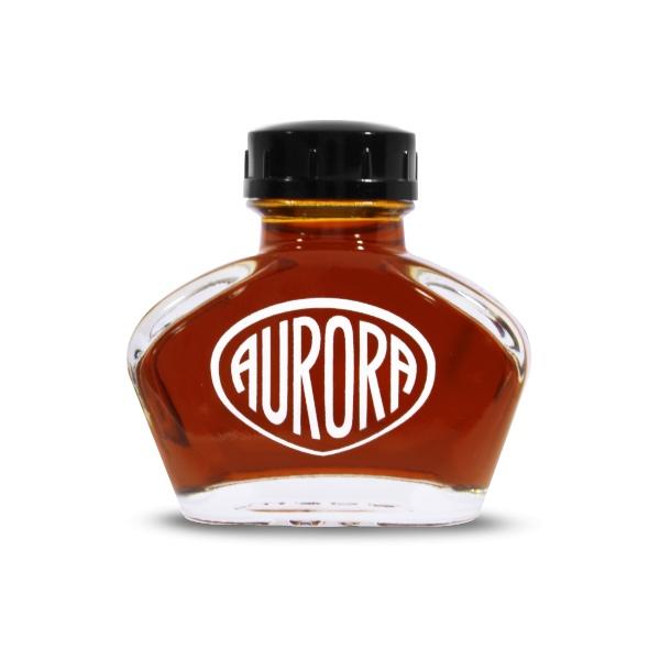 Aurora Limited Edition Ink Sepia 55ml