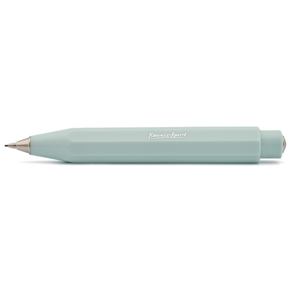 Kaweco Sport Skyline pencil 0.7mm Mint