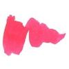 Diamine Flamingo Pink sample