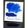 Private Reserve American Blue