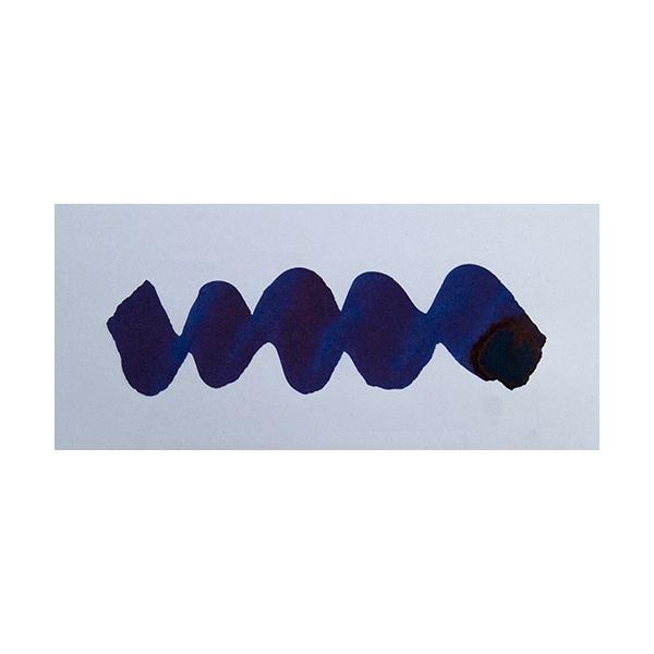 Diamine Ink-Vent Blue Edition Midnight Hour
