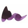 Caran d'Ache Ultra Violet sample