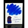 Private Reserve DC Super Show Blue
